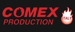 Comexproduction (Италия)