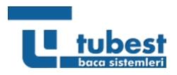 Tubest (Турция)