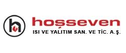 Hosseven (Турция)