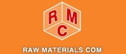 RMC (Румыния)