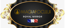 ROYAL MIRROR (Франция)