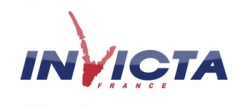 Invicta (Франция)