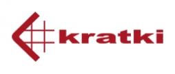 Kratki (Польша)
