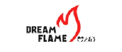 Dream Flame (Польша)