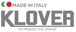 Klover (Италия)