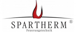 Spartherm (Германия)