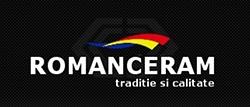 Romanceram (Румыния)