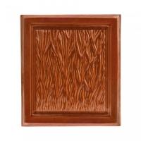 Кафельная плитка Romanceram Rovessi Дуб коричневый