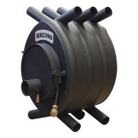 Калориферная печь TK-BRUNO-BR00-001