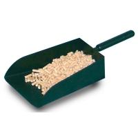 50.552 – Paletta pellet