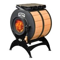 Калориферная печь TK-BRUNO-BRM2KO-001