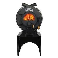 Калориферная печь TK-BRUNO-BRM3S-001