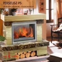 Камин Jabo-Marmi Perseusz PS