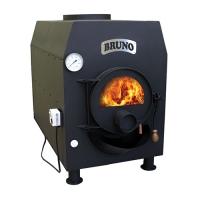Калориферная печь TK-BRUNO-BRT1-001
