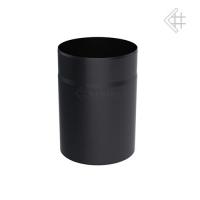 Труба Kratki стальная 150 / 0,25м