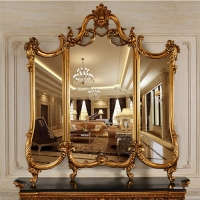 Зеркало ROYAL MIRROR C246