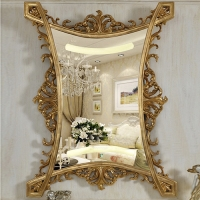 Зеркало ROYAL MIRROR PU298 LED