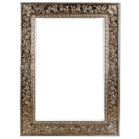 Зеркало ROYAL MIRROR PU102