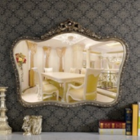 Зеркало ROYAL MIRROR PU209