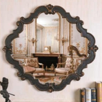 Зеркало ROYAL MIRROR PU263