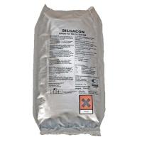 Теплоизоляция Клей сухой SILCACON, Silka