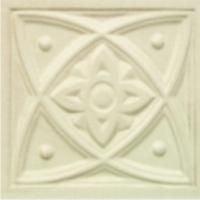 Плитка лицевая Diamant белый