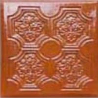 Плитка лицевая Panzeluta маро