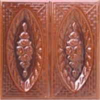 Плитка лицевая Trandafir маро