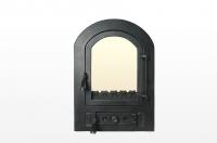 Двери для печей Weekeng Nicoleta Mare