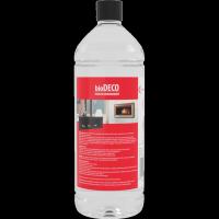 Био-этанол Kratki без запаха