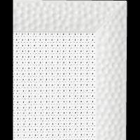 Решетка Kratki Венус белая 11x11