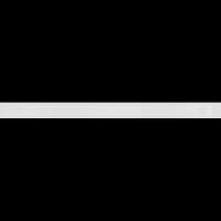 Решетка Kratki Люфт SF белый 6x100
