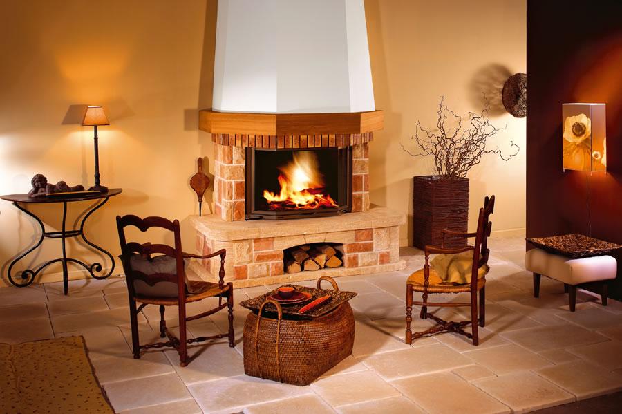 camine cuptoare bagele pentru nc lzirea unei case sau. Black Bedroom Furniture Sets. Home Design Ideas